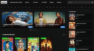 filmywap movie download